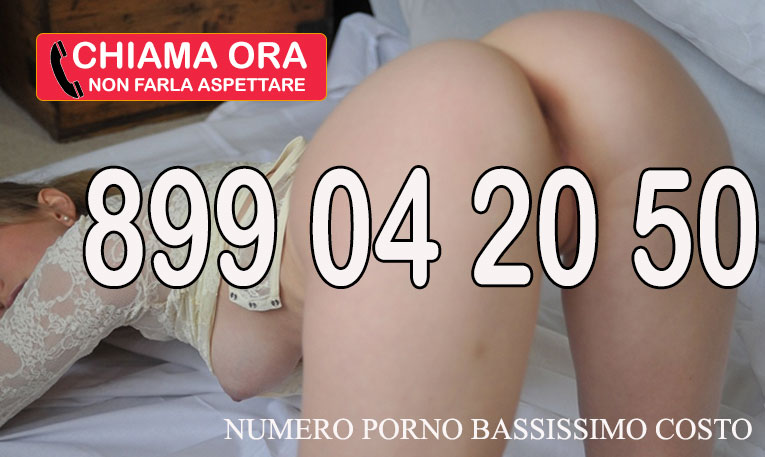 porno e sesso siti seri per single gratis