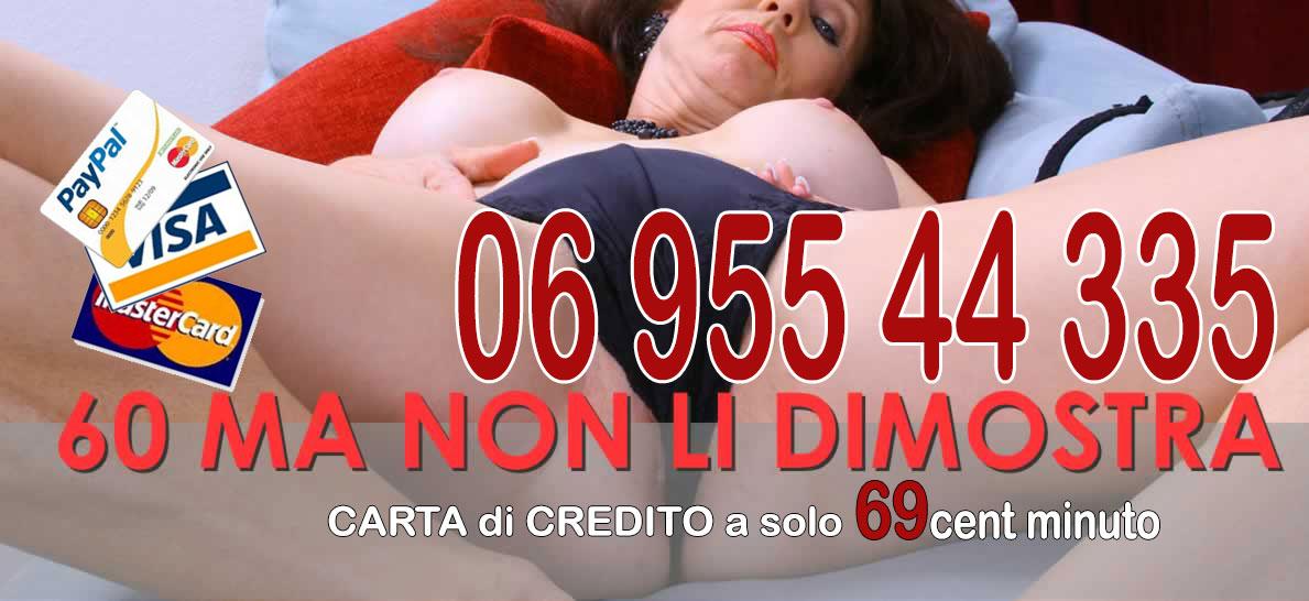 chat amigos senza registrazione porno italia gay