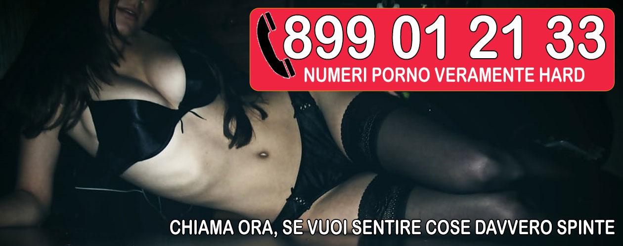 Free download anale porno video